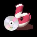 bombono-dvd